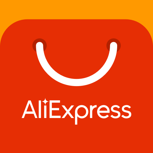 AliExpress – Smarter Shopping, Better Living 8.10.1 Software For PC Download