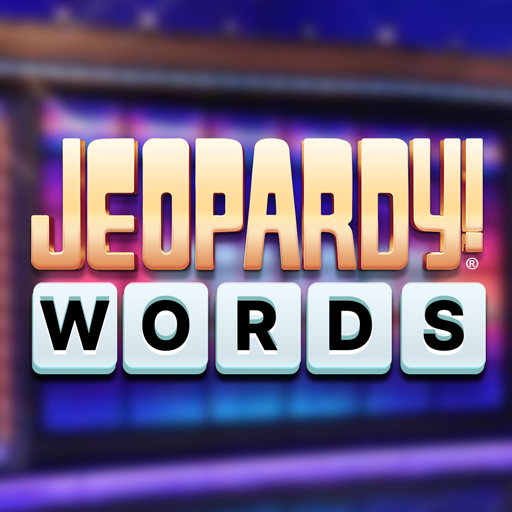 Jeopardy! Words 9.0.0 Software For PC Download