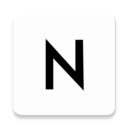 Nordstrom: Shopping, Clothing, Shoes & Handbags 3.63.0.1372744 Software For PC Download