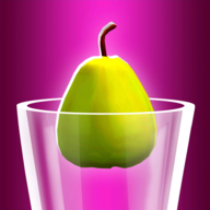 Blend It 3D 1.3.12 Software For PC Download