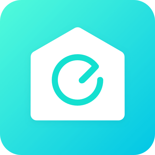 EufyHome 2.4.0 Software For PC Download