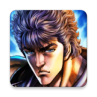 FIST OF THE NORTH STAR 2.8.0 Software For PC Download
