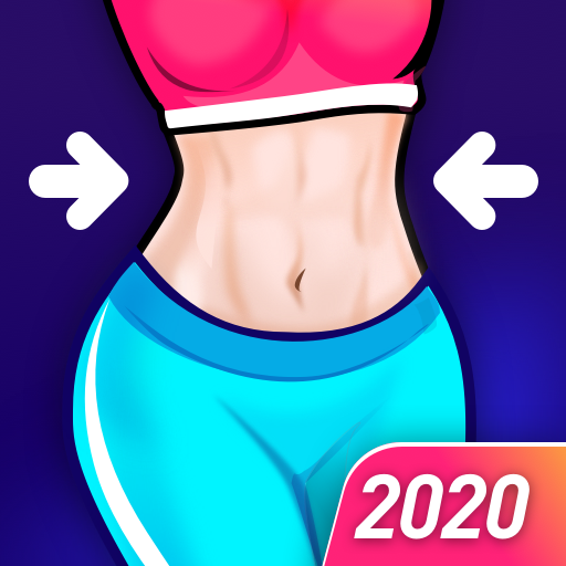 Lose Weight at Home – Home Workout in 30 Days 1.0.56 Software For PC Download