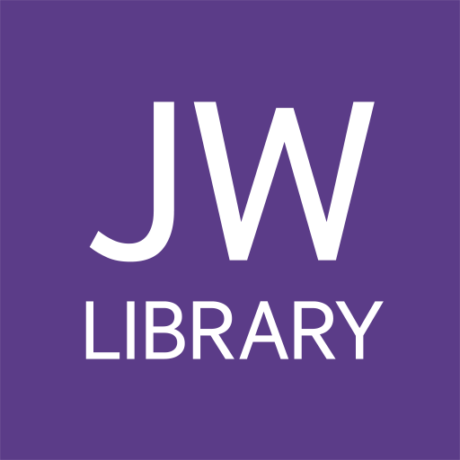 JW Library 11.6 Software For PC Download