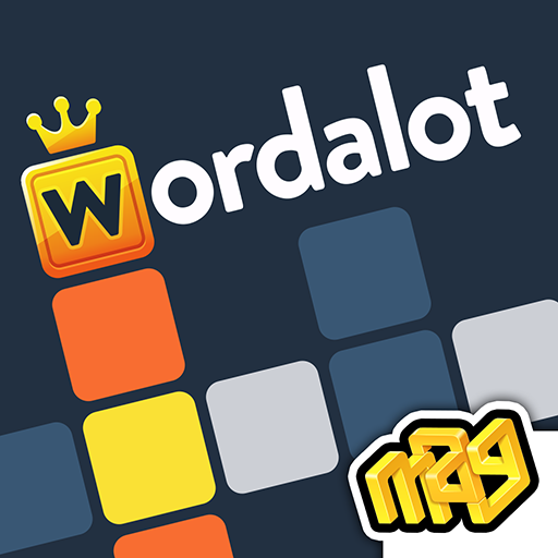 Wordalot – Picture Crossword 6.001 Software For PC Download