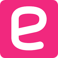 EasyPark – Easy to Use Mobile Parking App 15.6.1 Software For PC Download