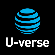 AT&T U-verse 6.3.2.0336 Software For PC Download