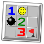 Minesweeper 1.12.1 Software For PC Download