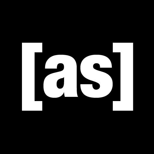 [adult swim] 3.1.2005141528 Software For PC Download