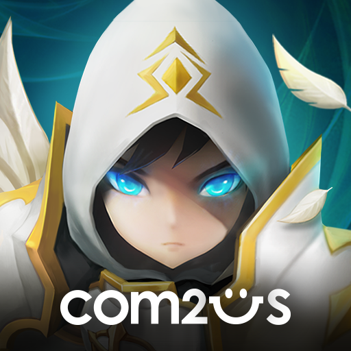 Summoners War 5.3.6 Software For PC Download