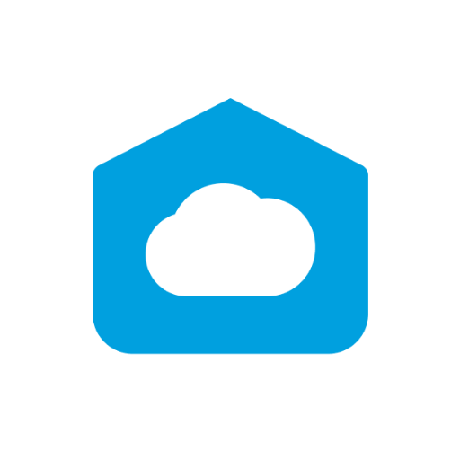 My Cloud Home 4.8.0.1729 Software For PC Download