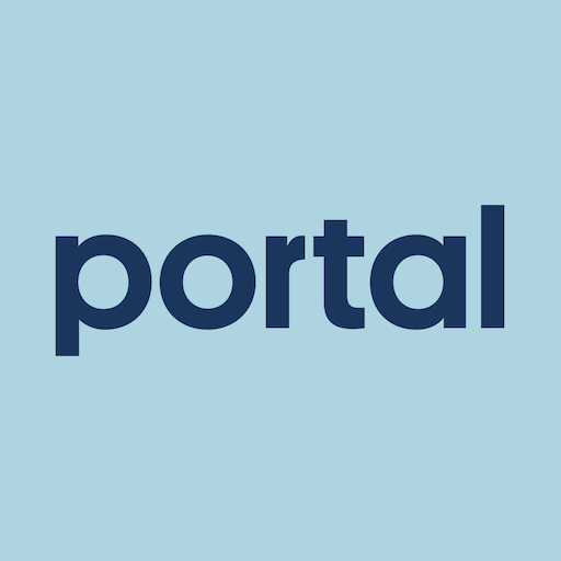 Portal from Facebook 27.0.0.1.179 Software For PC Download