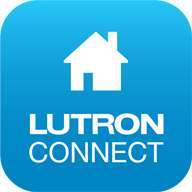 Lutron Connect-RadioRA2 + HWQS 7.5.4 Software For PC Download