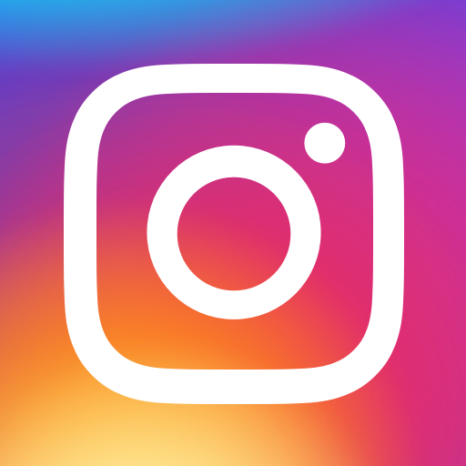 Instagram 144.0.0.9.119 beta Software For PC Download