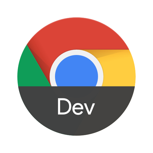 Chrome Dev 85.0.4156.0 Software For PC Download