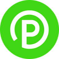 ParkMobile – Find Parking 9.6.1.3966-release Software For PC Download