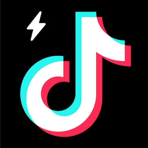 TikTok lite 3.8.1 Software For PC Download