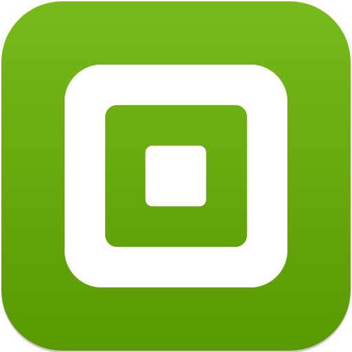 Square Appointments: Booking, Scheduling, Payments 5.40 Software For PC Download