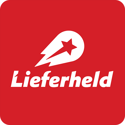 LIEFERHELD | Order Food 6.14.1 Software For PC Download