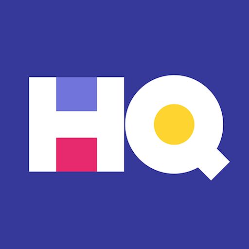 HQ – Trivia & Words 1.49.4 Software For PC Download