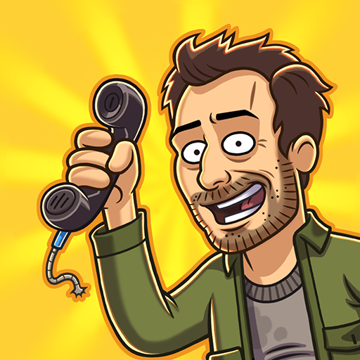 It's Always Sunny: The Gang Goes Mobile 1.4.5 Software For PC Download
