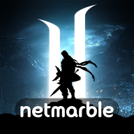 Lineage2 Revolution 1.28.06 Software For PC Download