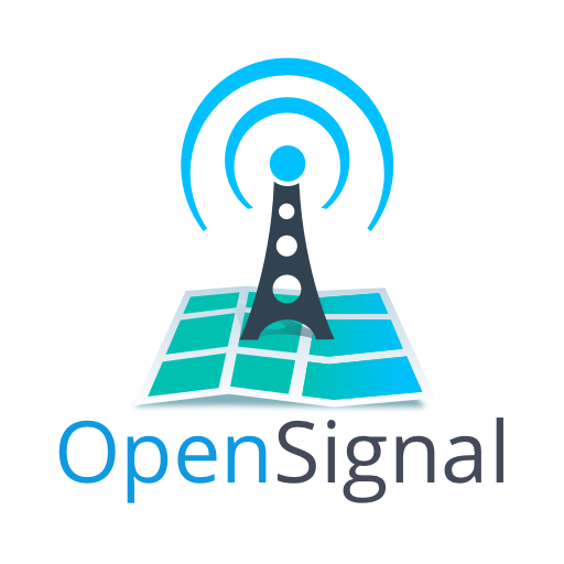 OpenSignal – 3G, 4G & 5G Signal & WiFi Speed Test 7.0.0-1 Software For PC Download