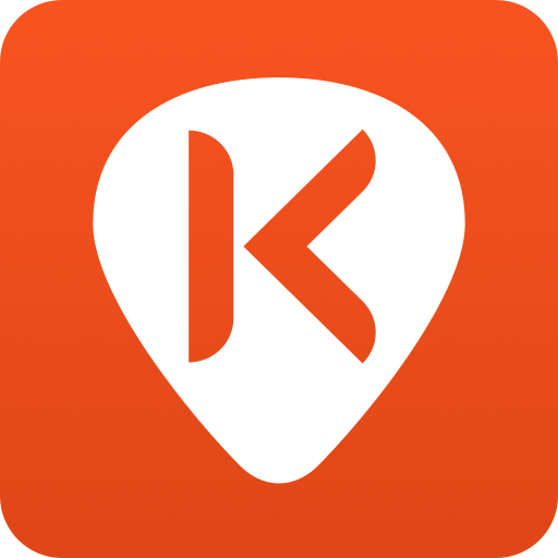 Klook: Travel Activities, Day Trips & Sightseeing 5.35.0 Software For PC Download