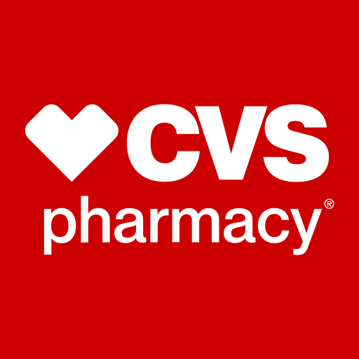 CVS/pharmacy 6.5.1 Software For PC Download