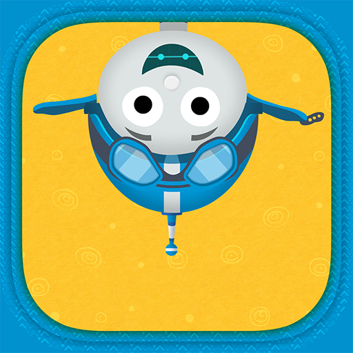 Atlas Mission: #1 Kids Learning Game for Ages 3-7 MOD APK