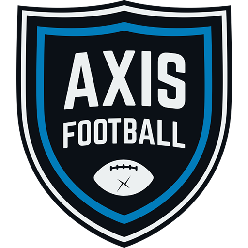 Axis Football MOD APK