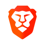 Brave Private Browser: Fast, safe web browser MOD APK 1.5.131