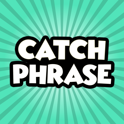 Catchphrase : Group Party Game MOD APK