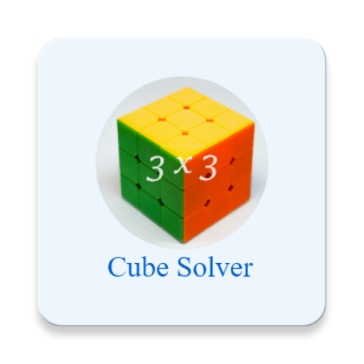 Cubewe – Rubik's Cube Solver for Beginners 3X3 MOD APK