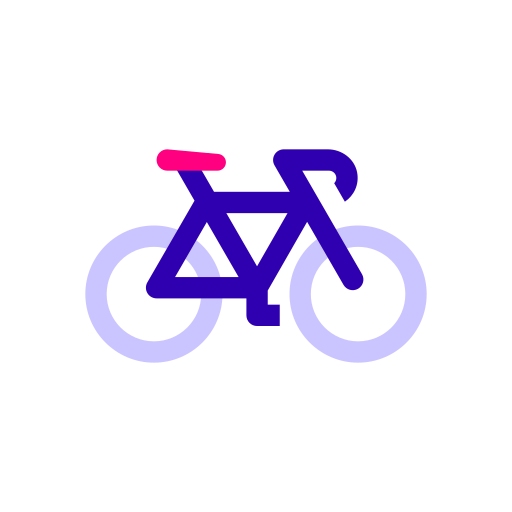 Cycling Manager TDC 2020. Online Live Simple Free MOD APK