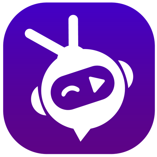 Live Talk – Random Video chat with girls MOD APK