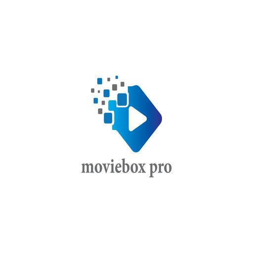 Moviebox Pro MOD APK