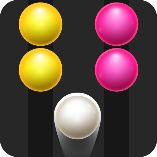 Road Switch – Color Road Run MOD APK