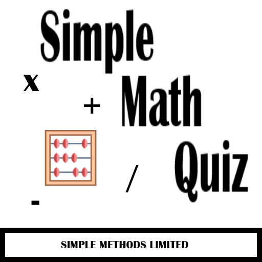 Simple Math Quiz MOD APK