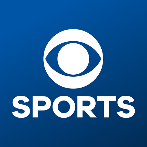 CBS Sports App – Scores, News, Stats & Watch Live 9.60 Software For PC Download