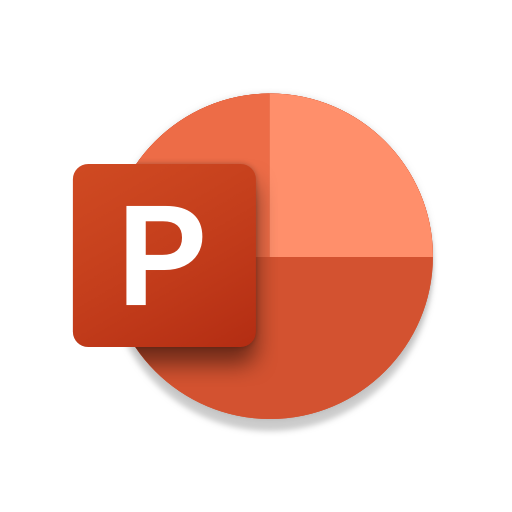 Microsoft PowerPoint: Slideshows and Presentations 16.0.12827.20140 Software For PC Download