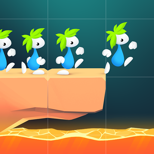 Lemmings – Puzzle Adventure 5.90 Software For PC Download