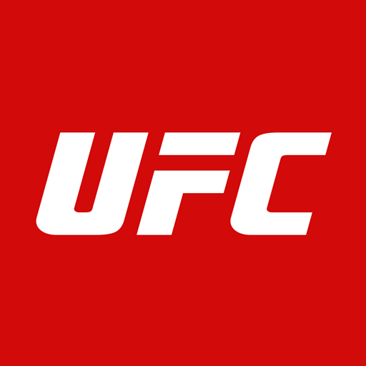 UFC 11.3.0 Software For PC Download