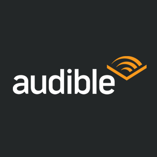 Audible Audiobooks: Stories & Audio Entertainment 2.54.0 Software For PC Download