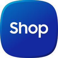Shop Samsung 1.0.18400 Software For PC Download