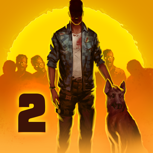 Into the Dead 2: Zombie Survival 1.43.2 Software For PC Download