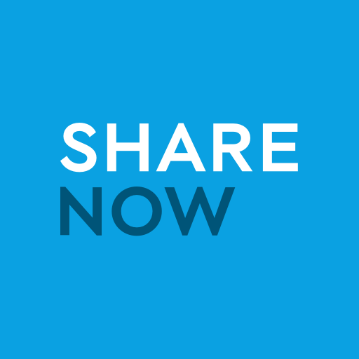 SHARE NOW – formerly car2go and DriveNow 4.13.1 Software For PC Download