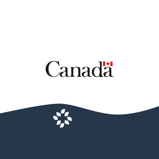 Canada COVID-19 3.5.0 Software For PC Download