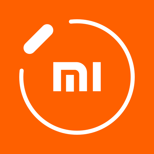 Mi Fit 4.1.1 Software For PC Download
