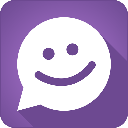 MeetMe: Chat & Meet New People 14.14.3.2585 Software For PC Download